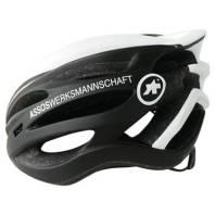 capacete-assos-r1-029