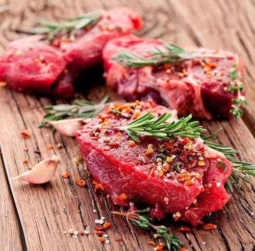 carne-campcarne