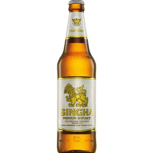 cerveja_singha