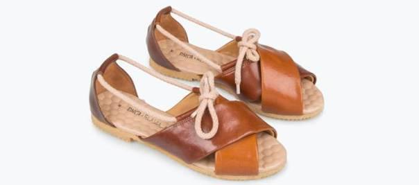 cordulia-tear_lado-divulgacao-insecta-shoes