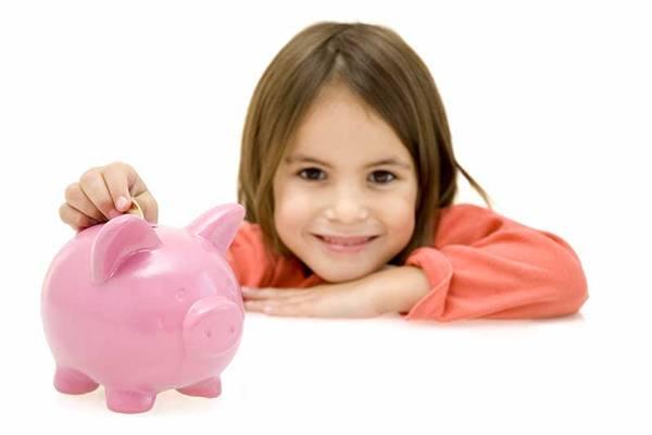 crianca-e-dinheiro