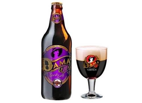 dama-bier-stout-1374252193836_956x500