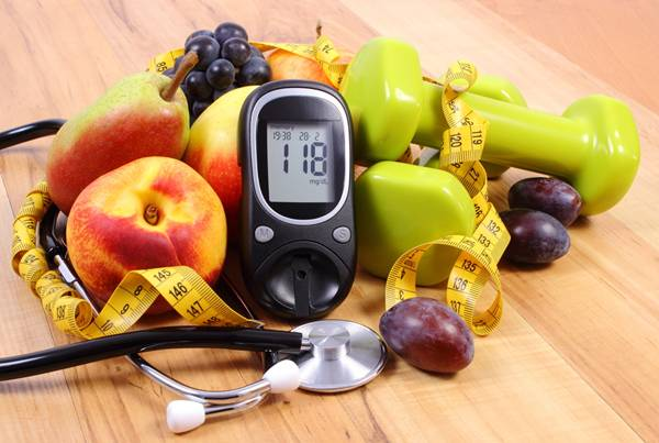 diabetes-alimentacao