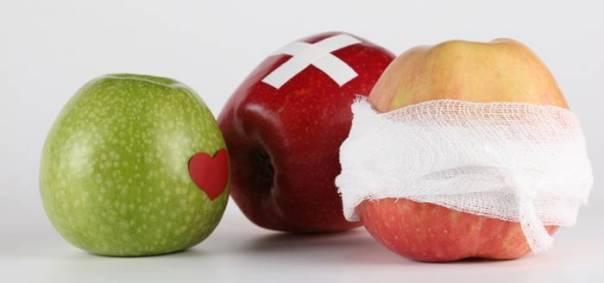 dieta-cicatrizante-frutas
