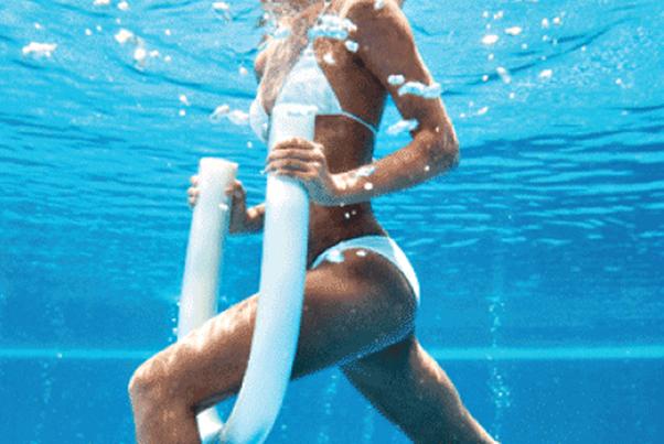 dolphinshealthprecinct_aquafitness_aquamix