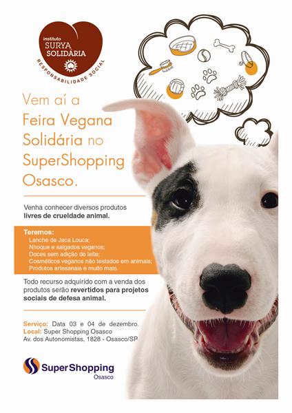 Feira_ShoppingOsasco.png