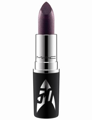 mac_startrek_lipstick_kling-it-on_300dpicmyk_1