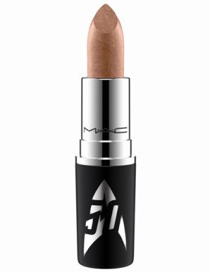 mac_startrek_lipstick_llap_300dpicmyk_1