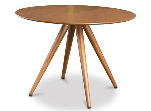 mesa-suecia