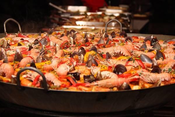 paella-foto-de-eduardo-bacani