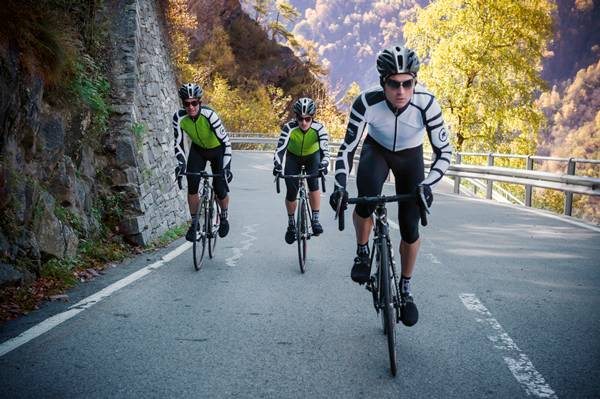 pedalar-bicicleta