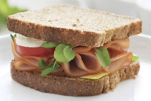sanduiche-wickbold