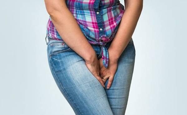 shutterstock-incontinencia-mulher
