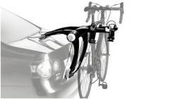 suporte-de-bicileta-para-carro-regatta-r1-552
