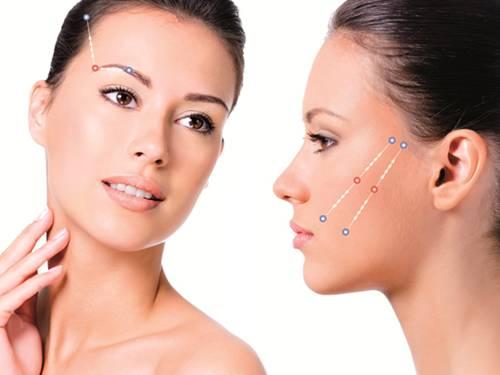 sutura-silhouette-1