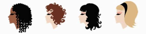 tecnicas-tipos-de-cabelo