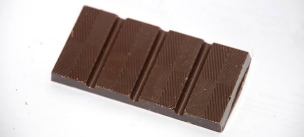 276832_581079_chocolate_em_barras_1