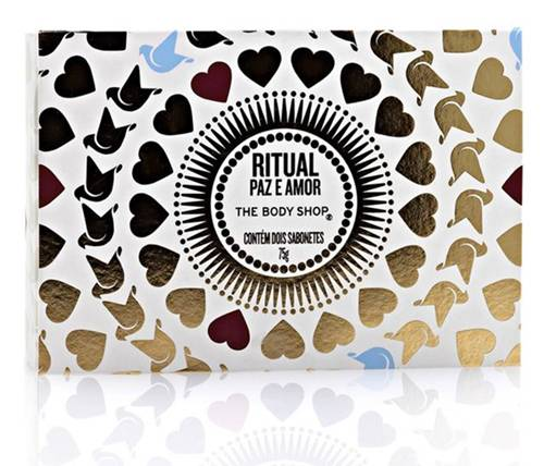 9310-caixa-ritual-paz-e-amor-588