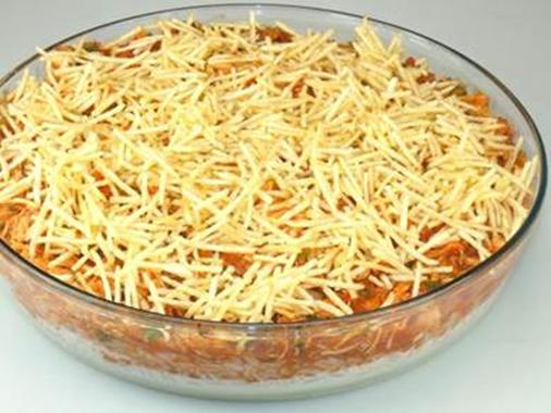 arroz cremoso com batata.png