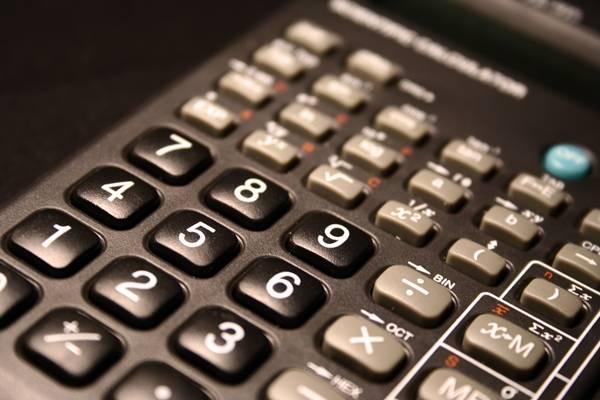calculadora-gamerzero