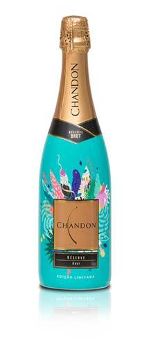chandon_brut_edicao_limitada_verao_chandon1_web_