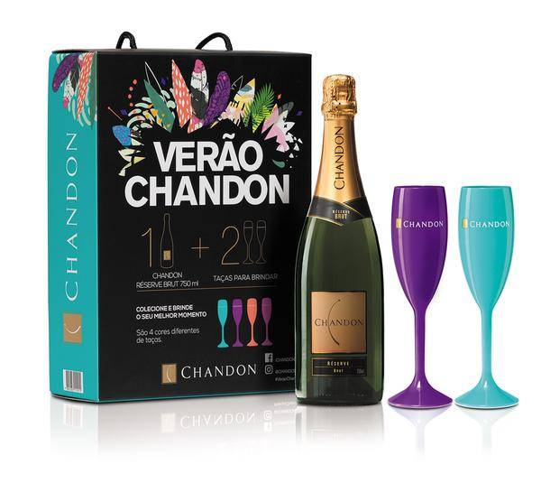 chandon_collors_collection_brut_roxo_e_verde_verso_web_