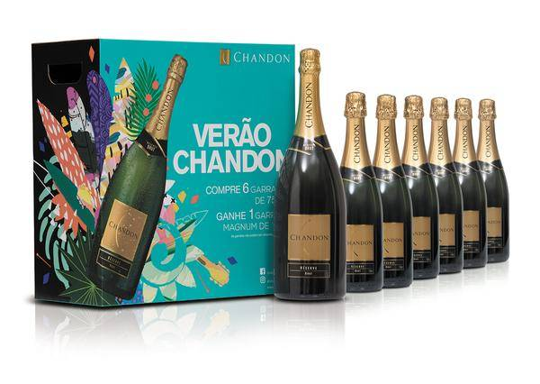 chandon_pack_celebracao_6_1_web_