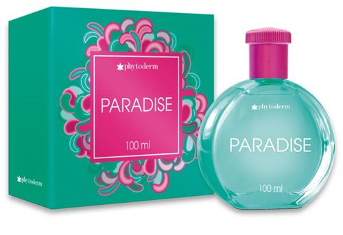 Colônia-Phytoderm-Paradise-100-ml-2016_-8-699x705.png