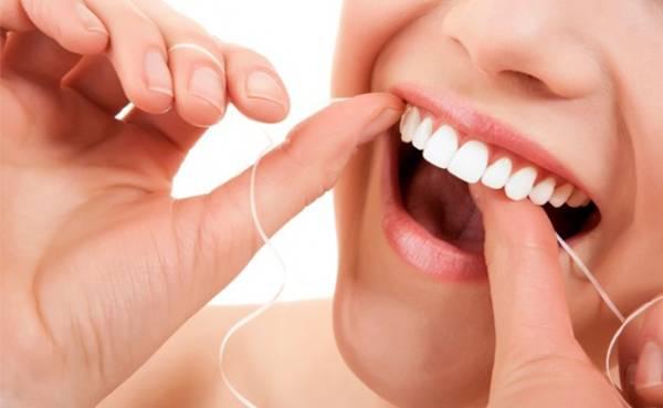 como_usar_o_fio_dental_corretamente_1