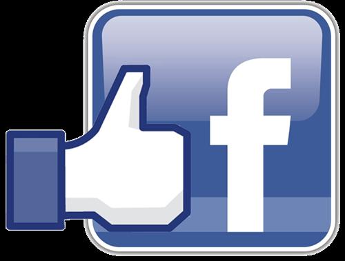 icone-curtir-facebook-contato