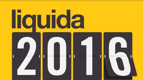 Liquida 2016 da leroy merlin tem produtos com at 70 de for Guaina liquida leroy merlin
