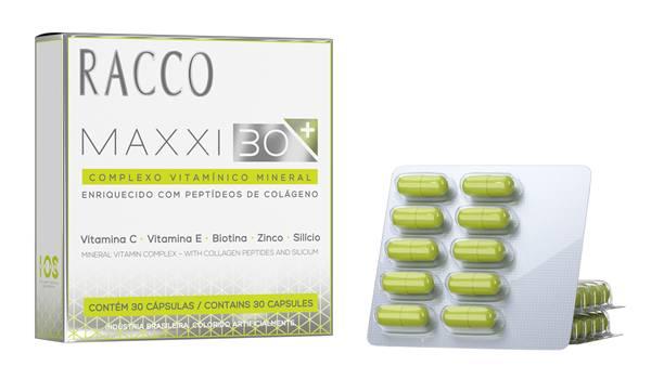maxxi30_racco