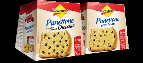 panetones.png