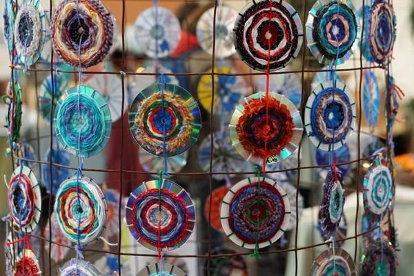 reciclado-decoracao-lauramusikanski