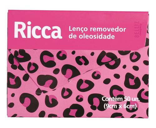 ricca_refe3716_preco_5_reais161202_110744