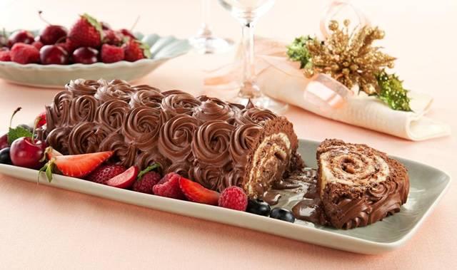 rocambole-de-chocolate-e-nozes