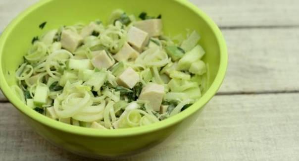 salada-alho