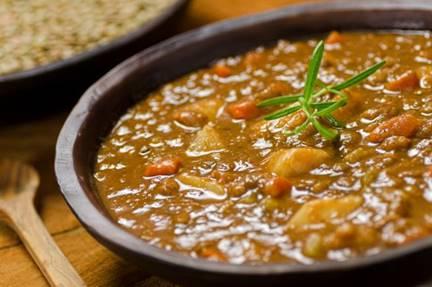 sopa-lentilha