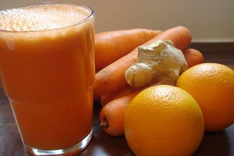 suco-cenoura-gengibre-laranja-organikal