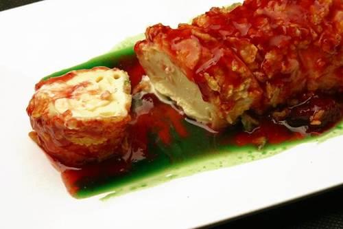 tempura_de_sorvete_web_