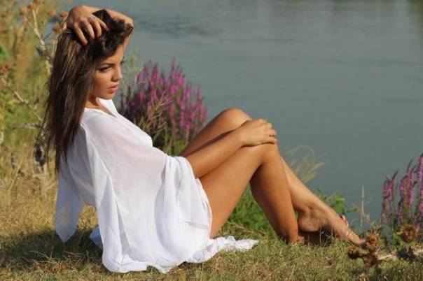 vestido_branco-pixabay
