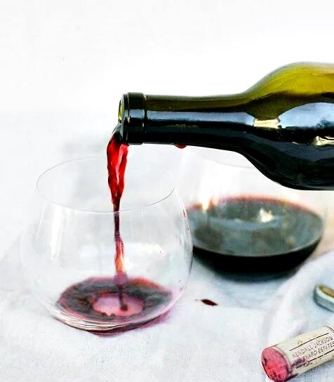 vinho-taca