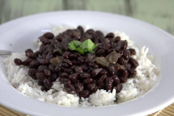 arroz-com-feijao-goodiegodmother