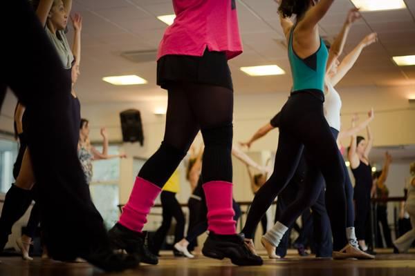 aulas-de-danca