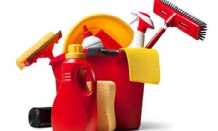 17cc4e7659e Veja algumas dicas para economizar água na limpeza