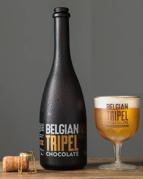 belgian-tripel-chocolate