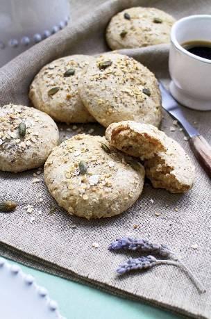 biscoitos-de-cereais