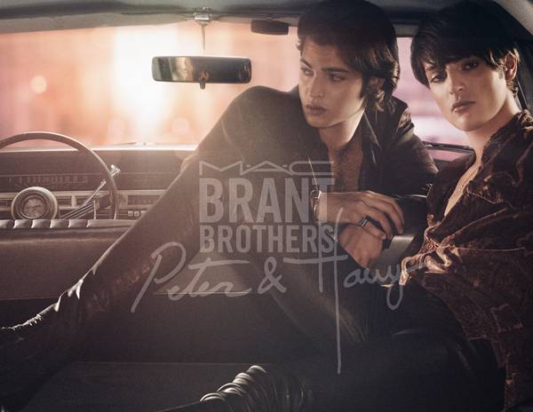 brant-brothers