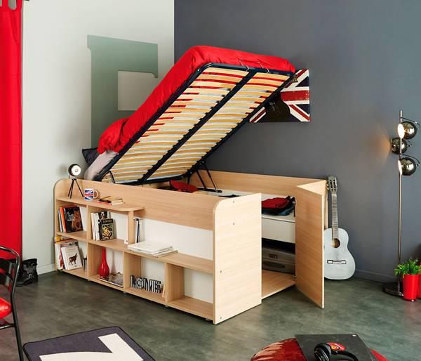 e0acd35009 cama