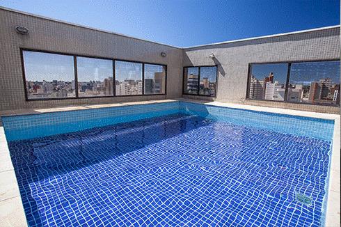 cambui-piscina